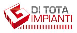 Di -Tota Impianti - Campobasso